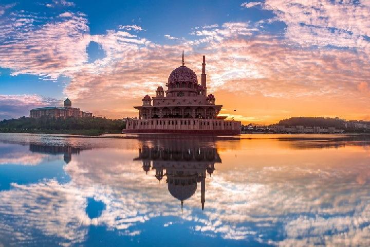 Malezija Malezija-cover1X