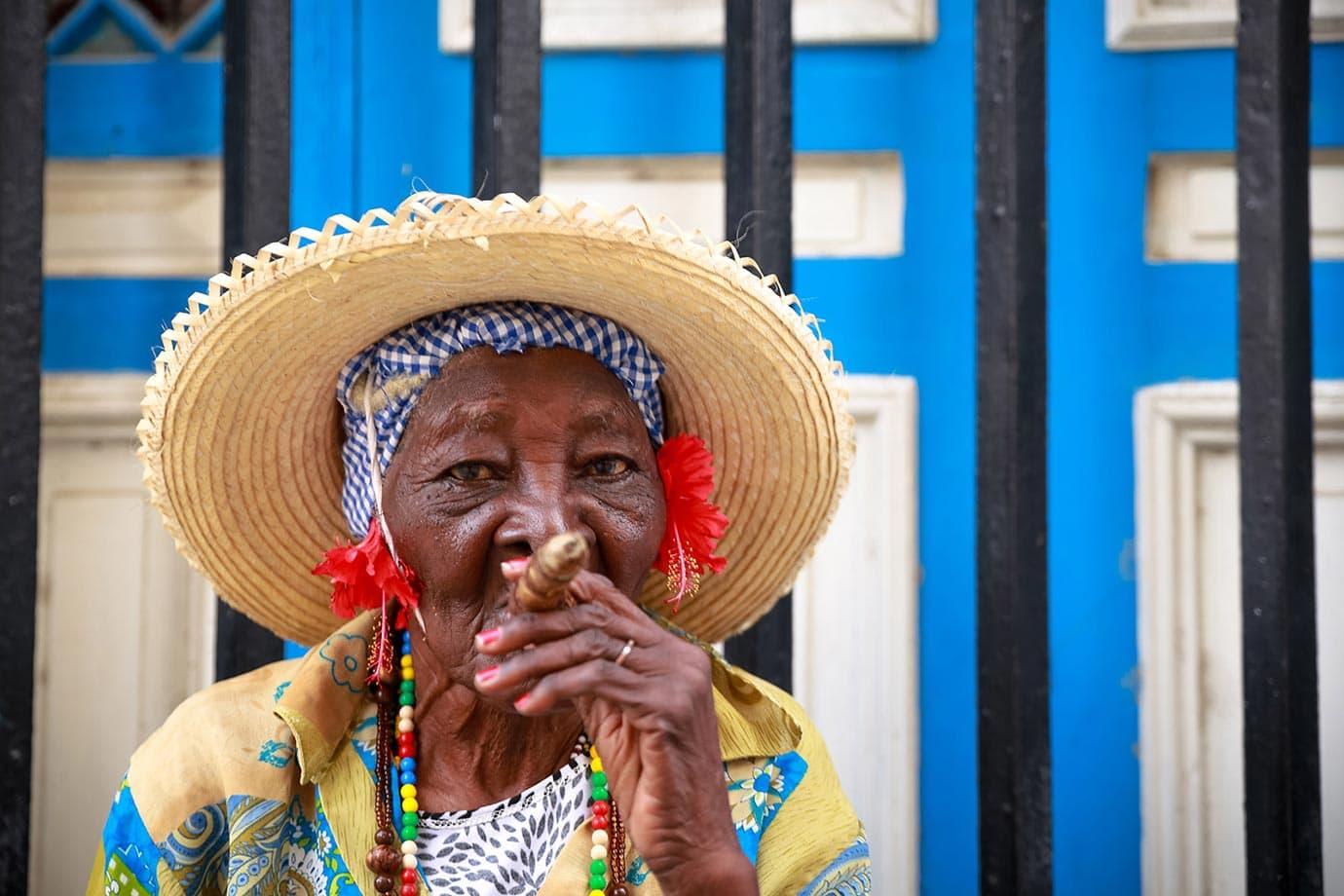 ljudi sa Kube Disko Drugar