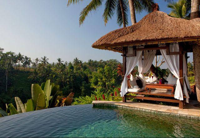 smestaj Bali Disko Travel