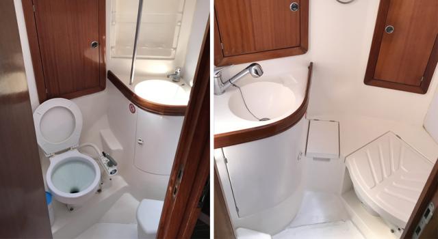 toalet-jonsko-more-jedrenje-grcka-disko-travel