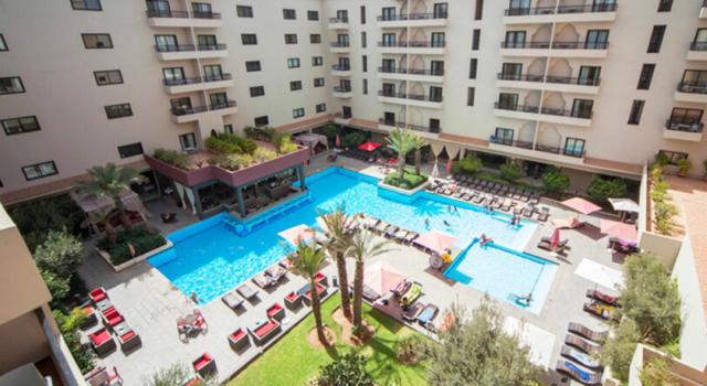 smeštaj-maroko-hotel-Disko-Drugar3