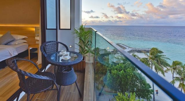 Smestaj-Maldivi-Disko-Travel4.png