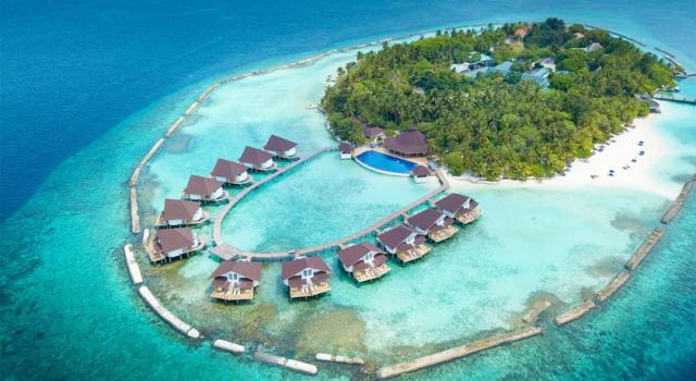 smeštaj-maldivi-disko-travel5