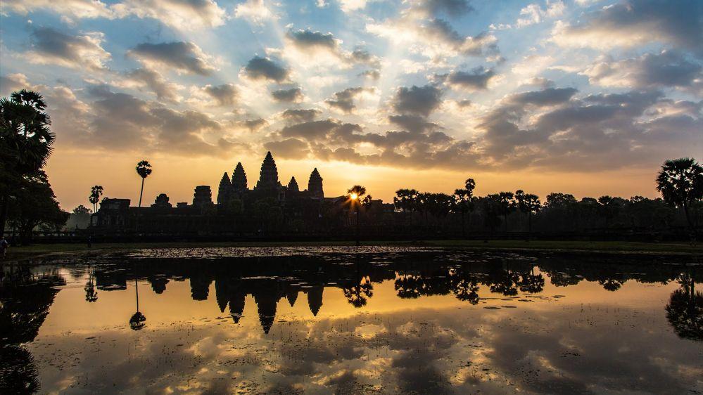 Angkor Vat Disko Drugar.jpg