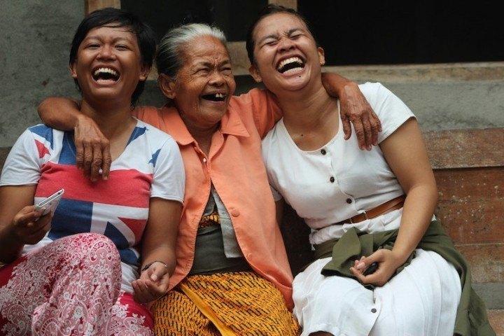 ljudi na Baliju Disko Drugar3