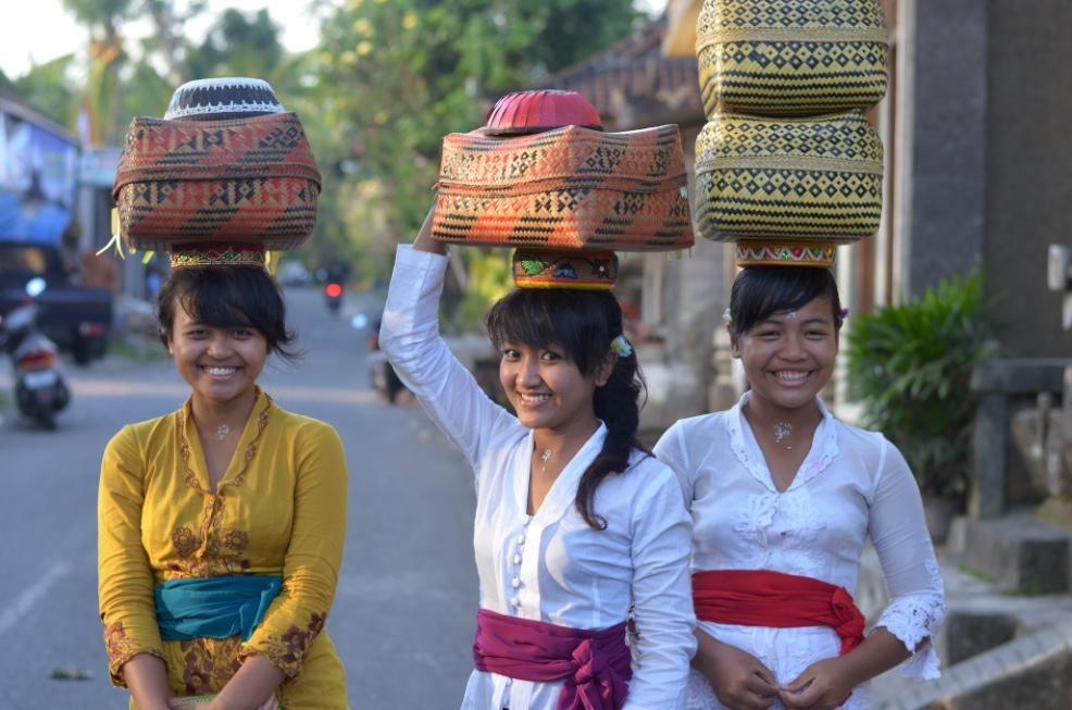 ljudi na Baliju Disko Drugar5