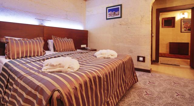 Aden-hotel-Kapadokija-smestaj-Disko-Drugar