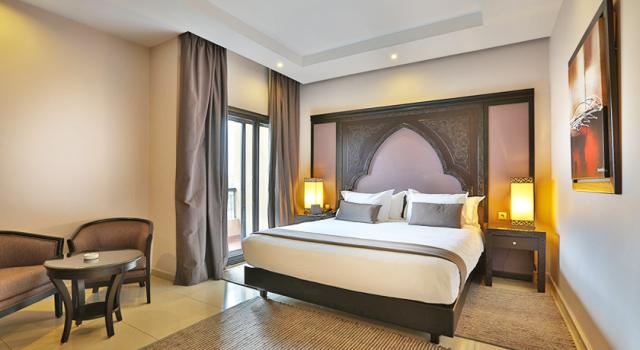 smeštaj-maroko-hotel-Disko-Drugar