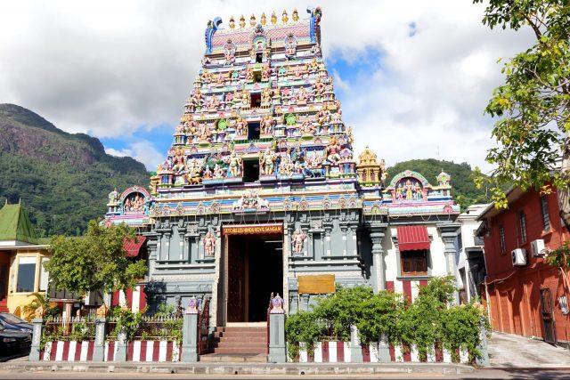 Arul-Mihu-Navasakthi-Victoria-Disko Drugar