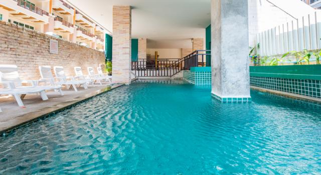 Smeštaj-u-Phuketu-Disko-Travel413