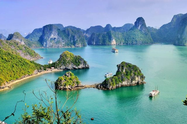 halong-bay-Vijetnam-Disko-Travel