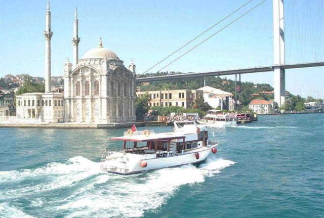 Krstarenje-Bosforom-Disko-Travel3
