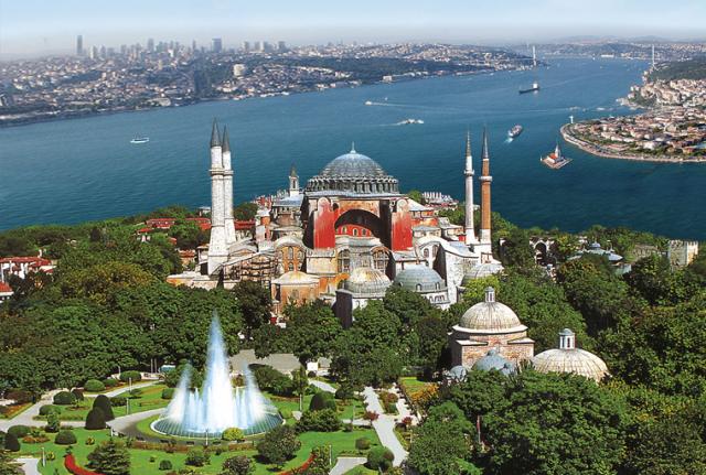 ZNAMENITOSTI-ISTANBULA-Disko-travel